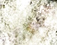 texture01e