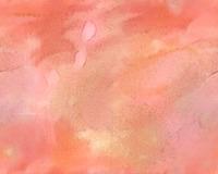 texture08b