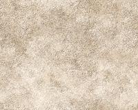 texture05a