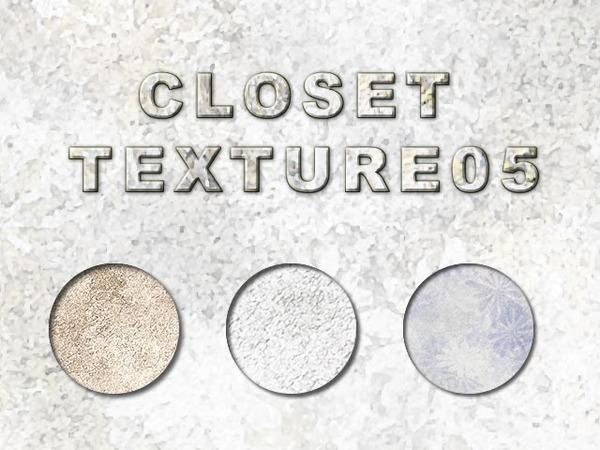 texture05