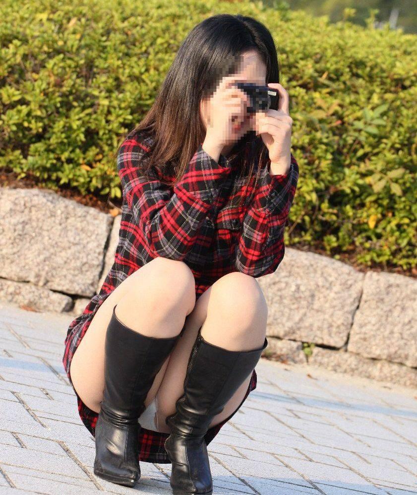 【勝負下着】グッとくるパンティ 3枚目YouTube動画>7本 ->画像>2970枚