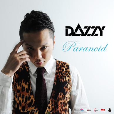 Dazzy-Paranoid-jkt-