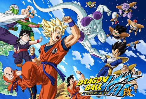 dragon-ball-kai-anime-1