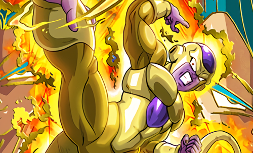 Golden_Emperor_Golden_Frieza