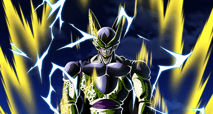cell_perfect_lr