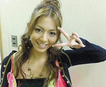岩佐真悠子の画像 p1_20