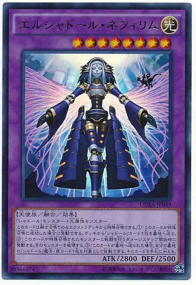 card100017667_1