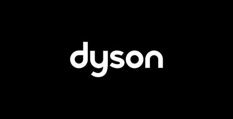 Dyson-Portfolio-Image-1176x600px-1024x522