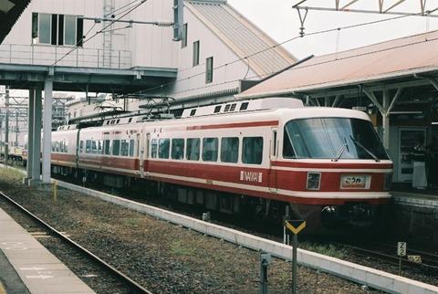 FL000027