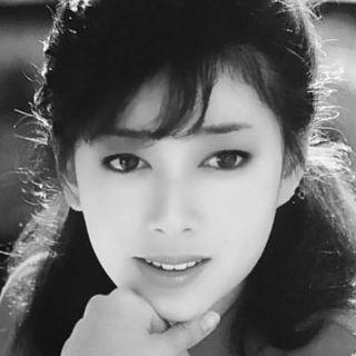 夏目雅子④
