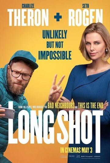 1.LongShot