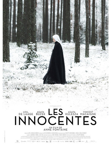 Les-Innocentes-jpg