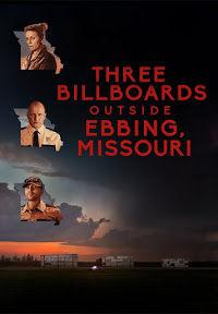 three billboard