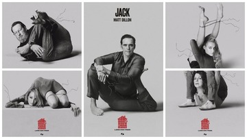 The-House-That-Jack-Built-Movie-Poster-Lars