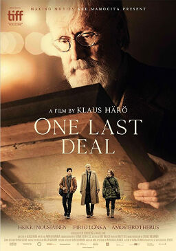 One_Last_Deal_poster