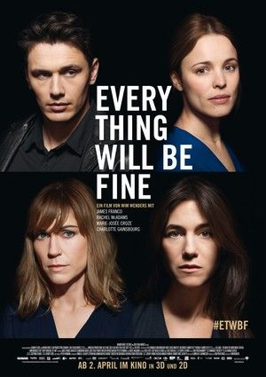 Every-Thing-Will-Be-Fine-2015