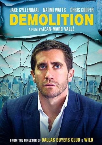 Demolition-jpg