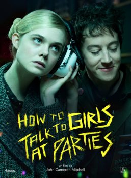 how-to-talk-to-girls-at-parties-