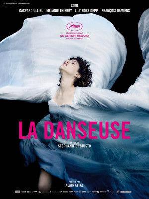 la_danseuse
