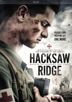 HacksawRidge_