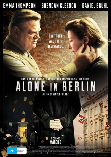 alone_in_berlin