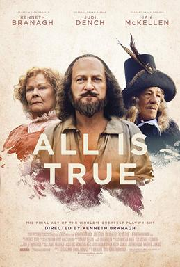All_Is_True-1