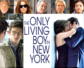 the-only-living-boy-in-new-york