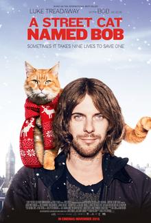 A_Street_Cat_Named_Bob_(film)-1