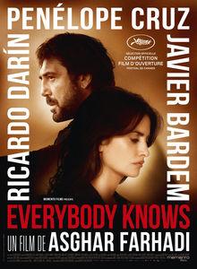 Everybody_Knows_(film)