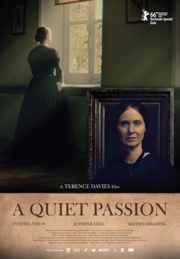 quiet_passion