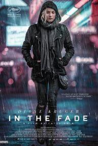 in-the-fade