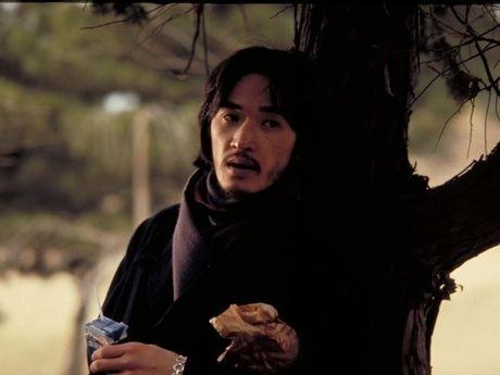 松田優作の画像 p1_37