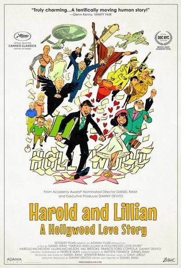 Harold-and-Lillianjpg