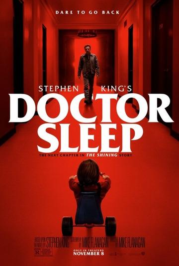doctor-sleep-poster-danny-torrance