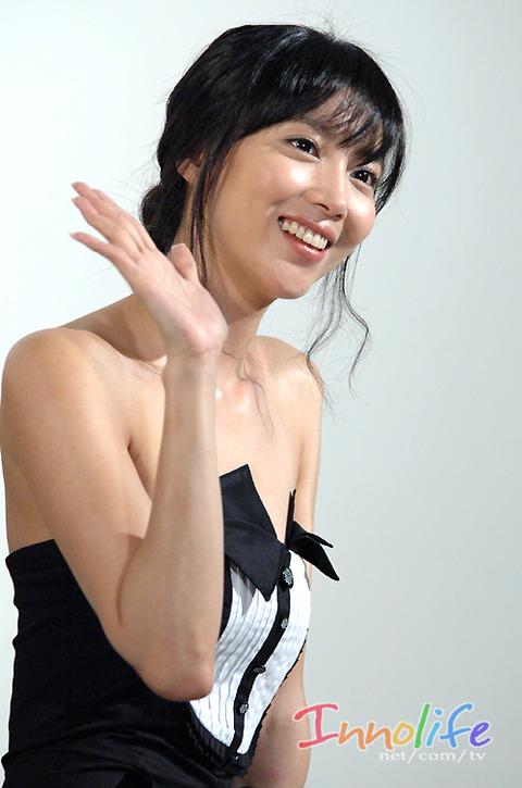 オユナ⑤ (1)