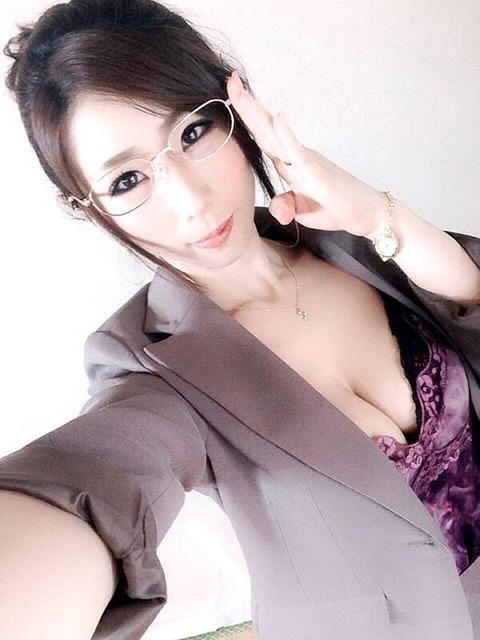 shinoda_ayumi_3311-071s