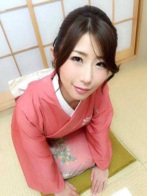 shinoda_ayumi_3311-051s