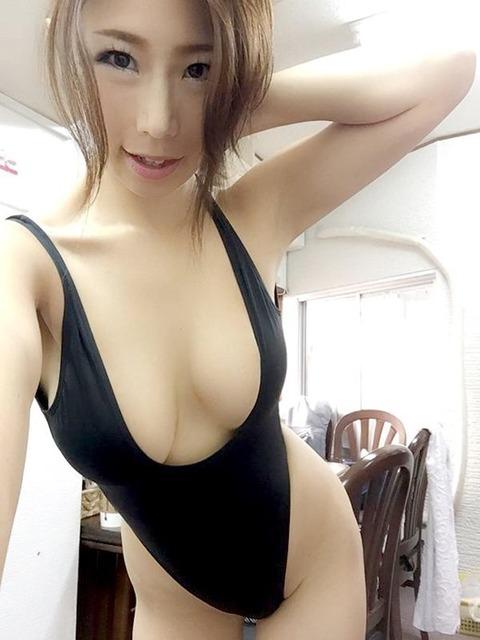 shinoda_ayumi_3311-084s