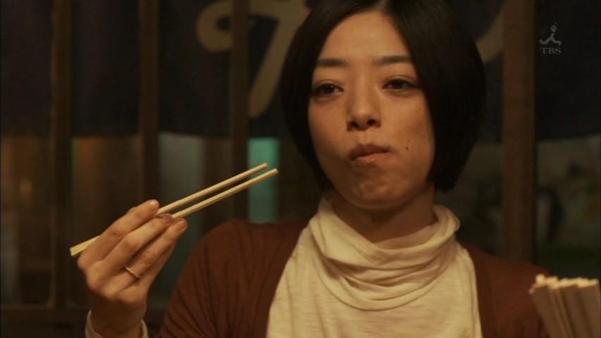 平田薫 (タレント)の画像 p1_16