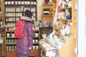 lubeck shopping (1)
