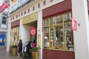 lubeck shopping (19)