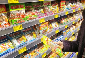 lubeck shopping (11)