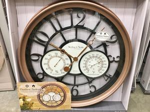 BB&B clocks (2)