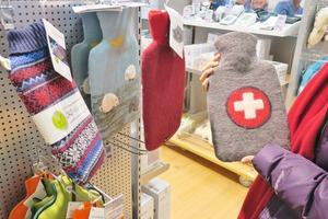 lubeck shopping (10)