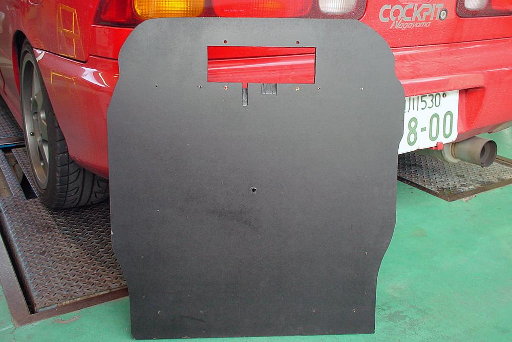 2002-6