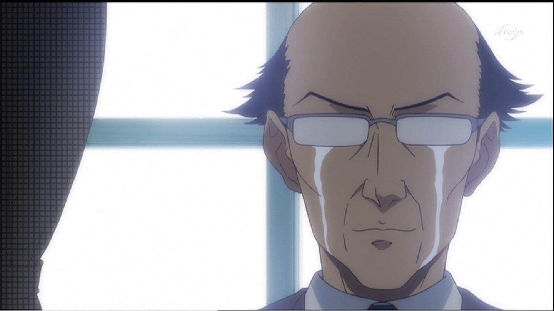 リクルートの秘書高井