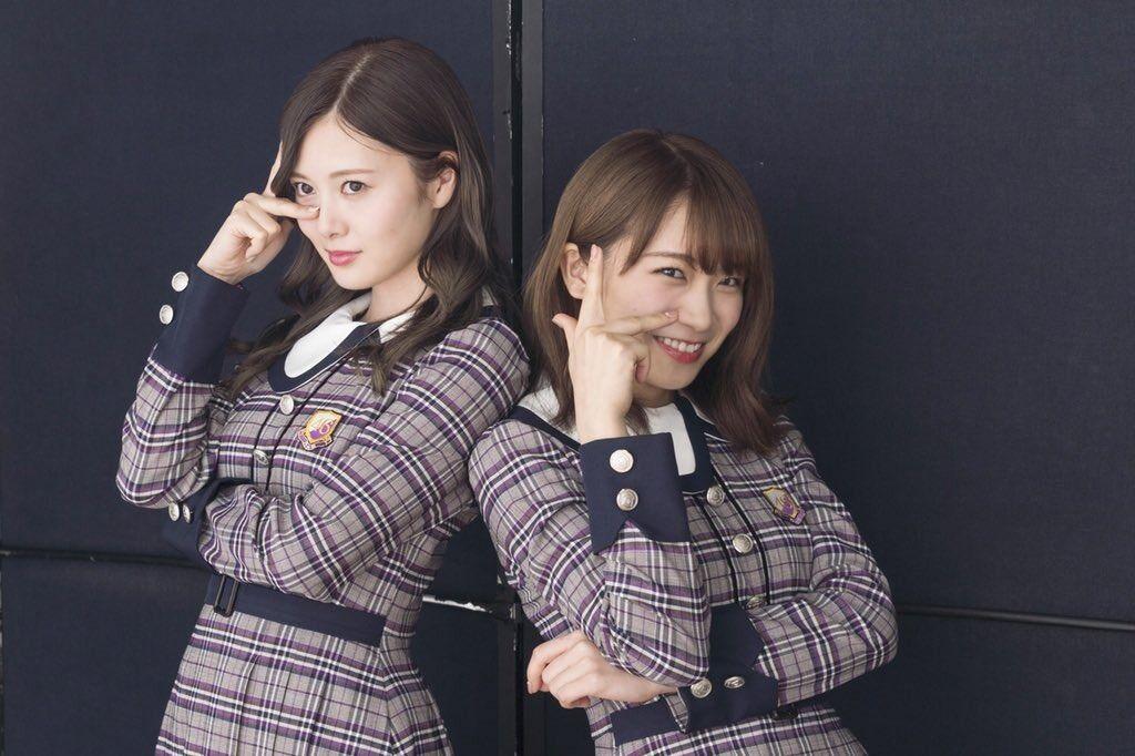枚 乃木坂 目 シングル 選抜 25