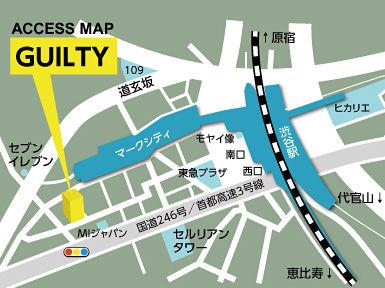 obj_map