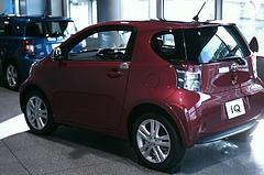 IMGP7053
