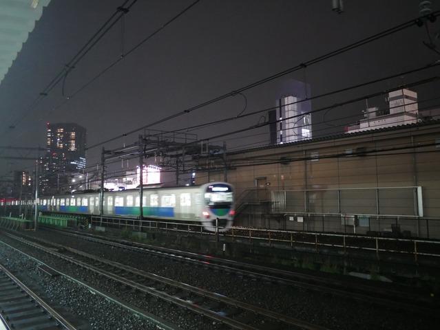 P1360033